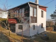Prodej  chaty 101 m², pozemek 400 m²