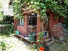 Prodej  chaty 113 m², pozemek 113 m²
