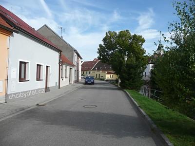 Prodej  rodinného domu 219m², pozemek 219m²