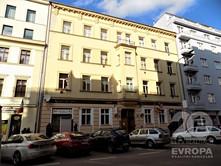 Prodej komerční nemovitosti 236 m²