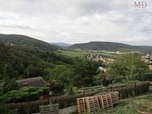Prodej  rodinného domu 79 m², pozemek 895 m²