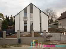 Prodej  rodinného domu 140 m², pozemek 450 m²