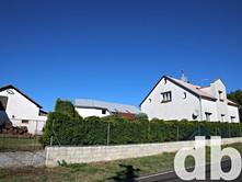 Prodej  rodinného domu 530 m², pozemek 1 355 m²