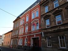 na prodej, Ústí nad Labem (Krásné Březno)