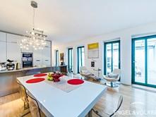 Prodej  rodinného domu 281 m², pozemek 173 m²