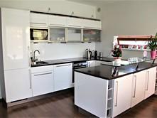 Prodej  rodinného domu 156 m², pozemek 322 m²