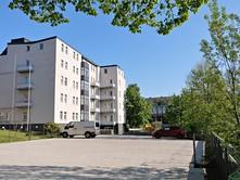 Byt 1+kk na prodej, Liberec (Liberec VI-Rochlice)