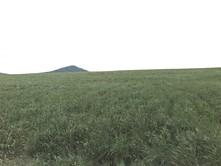 Pozemek zemědělský na prodej, Fulnek