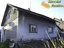 Prodej  rodinného domu 150 m², pozemek 710 m²