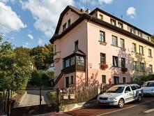 Prodej  rodinného domu 340 m², pozemek 564 m²