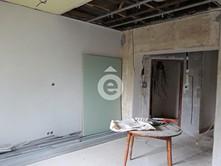 Prodej bytu 3+1 86 m²