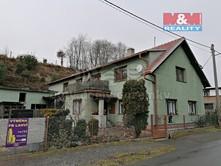 Prodej  rodinného domu 155 m², pozemek 1 216 m²