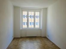 Byt 2+1 na prodej, Praha (Žižkov)
