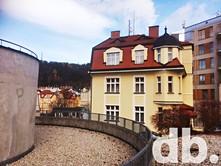 Pronájem bytu 3+1 88 m²