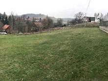 Pozemek pro bydlení na prodej, Liberec (Liberec XXXI-Krásná Studánka)