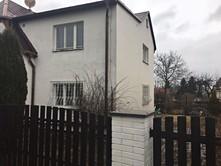 Prodej  rodinného domu 350 m², pozemek 335 m²