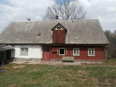 Domy Na Prodej Liberec Sreality Cz