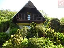 Prodej  chaty 621 m², pozemek 701 m²