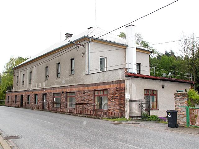 alahlia.info - oficiln strnky obce Skuhrov nad Blou