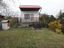 Prodej  chaty 43 m², pozemek 305 m²