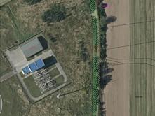 Prodej  pozemku 2 223 m²