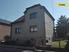 Prodej  rodinného domu 150 m², pozemek 432 m²