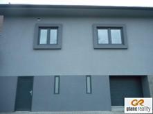 Prodej  rodinného domu 170 m², pozemek 129 m²