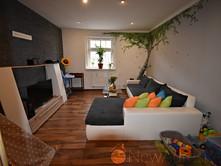 Byt 2+1 na prodej, Karlovy Vary (Rybáře)