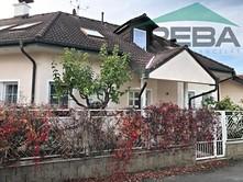 Prodej  rodinného domu 320 m², pozemek 1 403 m²