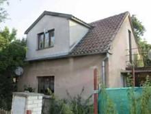 Prodej  rodinného domu 113 m², pozemek 113 m²