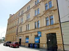 Byt 3+1 na prodej, Liberec (Liberec III-Jeřáb)