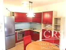 Pronájem  rodinného domu 119 m², pozemek 189 m²