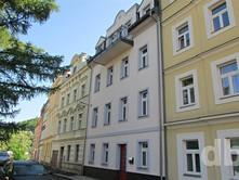 Prodej  rodinného domu 200 m², pozemek 367 m²