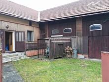 Prodej  rodinného domu 284 m², pozemek 517 m²