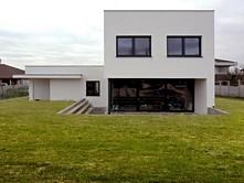 Prodej  rodinného domu 298 m², pozemek 995 m²