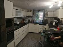Prodej  rodinného domu 280 m², pozemek 4 734 m²