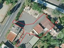 Prodej obchodního prostoru 267 m²
