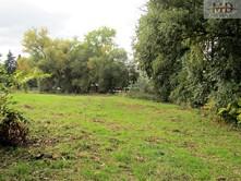 Prodej  stavebního pozemku 3 193 m²