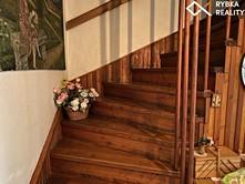 Prodej  rodinného domu 110 m², pozemek 249 m²