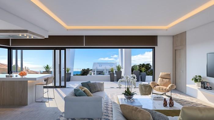 827ad3760 Prodej bytu 3+kk 89 m², Marbella, Španělsko • Sreality.cz