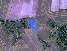 Pozemek zemědělský na prodej, Životice u Nového Jičína