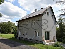 Prodej  rodinného domu 240 m², pozemek 324 m²