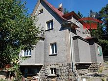 Prodej  rodinného domu 170 m², pozemek 752 m²
