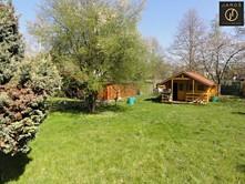 Prodej  chaty 16 m², pozemek 319 m²