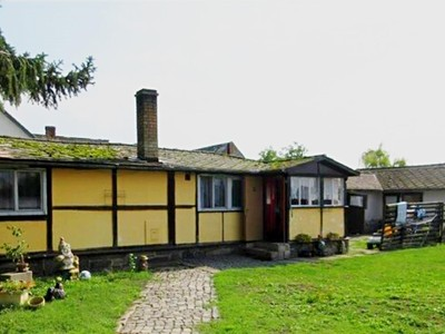Prodej  rodinného domu 1012m², pozemek 1072m²