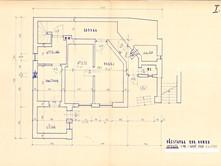 Prodej  rodinného domu 146 m², pozemek 146 m²