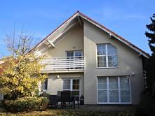 Prodej  rodinného domu 201 m², pozemek 1 405 m²