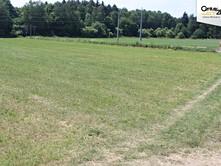 Prodej  stavebního pozemku 3 341 m²