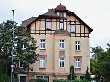 Byt 3+1 na prodej, Liberec (Liberec I-Staré Město)