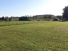 Dražba  pozemku 3 069 m²
